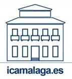 LOGO ICAMALAGA