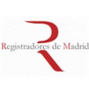 LOGO REG MADRID