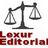LOGO LEXUR