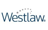 LOGO WESTLAW