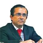 Javier Gomez Galligo