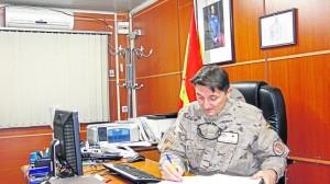 notarioafganistan--644x362