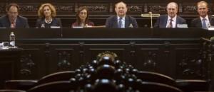 notarios-suspenden-1