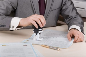 notary-law