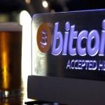 bitcoin-compressor