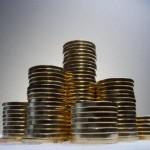 desigualdad-riqueza