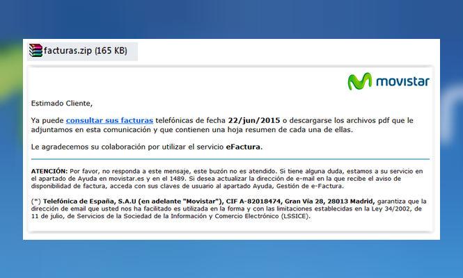 movistar-virus