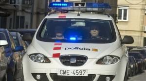 Mossos-detienen-diversos-acusados-extorsion_EDIIMA20150616_0152_4